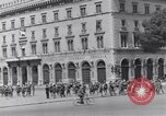 Image of Liberation of Rome Italy, 1944, second 11 stock footage video 65675040762