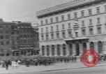 Image of Liberation of Rome Italy, 1944, second 13 stock footage video 65675040762