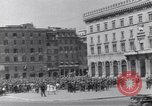 Image of Liberation of Rome Italy, 1944, second 14 stock footage video 65675040762