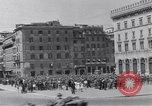 Image of Liberation of Rome Italy, 1944, second 15 stock footage video 65675040762