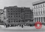 Image of Liberation of Rome Italy, 1944, second 16 stock footage video 65675040762
