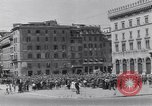Image of Liberation of Rome Italy, 1944, second 17 stock footage video 65675040762