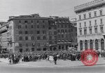 Image of Liberation of Rome Italy, 1944, second 18 stock footage video 65675040762