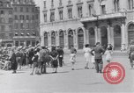 Image of Liberation of Rome Italy, 1944, second 20 stock footage video 65675040762