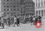 Image of Liberation of Rome Italy, 1944, second 22 stock footage video 65675040762
