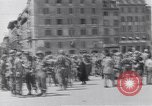 Image of Liberation of Rome Italy, 1944, second 23 stock footage video 65675040762