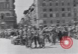 Image of Liberation of Rome Italy, 1944, second 24 stock footage video 65675040762