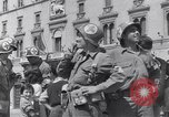 Image of Liberation of Rome Italy, 1944, second 26 stock footage video 65675040762