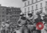 Image of Liberation of Rome Italy, 1944, second 28 stock footage video 65675040762