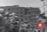 Image of Liberation of Rome Italy, 1944, second 29 stock footage video 65675040762