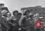 Image of Liberation of Rome Italy, 1944, second 30 stock footage video 65675040762