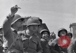 Image of Liberation of Rome Italy, 1944, second 31 stock footage video 65675040762
