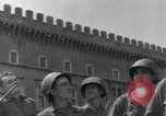 Image of Liberation of Rome Italy, 1944, second 35 stock footage video 65675040762