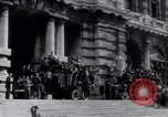Image of Liberation of Rome Italy, 1944, second 42 stock footage video 65675040762