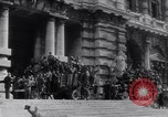 Image of Liberation of Rome Italy, 1944, second 43 stock footage video 65675040762