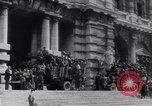 Image of Liberation of Rome Italy, 1944, second 44 stock footage video 65675040762