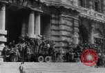 Image of Liberation of Rome Italy, 1944, second 45 stock footage video 65675040762