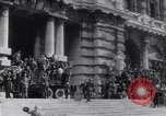 Image of Liberation of Rome Italy, 1944, second 46 stock footage video 65675040762