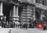Image of Liberation of Rome Italy, 1944, second 48 stock footage video 65675040762