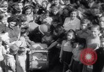 Image of Liberation of Rome Italy, 1944, second 49 stock footage video 65675040762