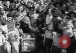 Image of Liberation of Rome Italy, 1944, second 50 stock footage video 65675040762