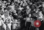 Image of Liberation of Rome Italy, 1944, second 51 stock footage video 65675040762