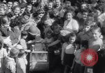 Image of Liberation of Rome Italy, 1944, second 53 stock footage video 65675040762