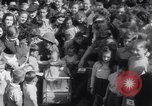 Image of Liberation of Rome Italy, 1944, second 54 stock footage video 65675040762