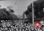 Image of Liberation of Rome Italy, 1944, second 55 stock footage video 65675040762