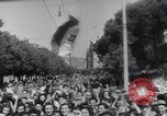 Image of Liberation of Rome Italy, 1944, second 56 stock footage video 65675040762