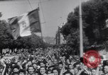 Image of Liberation of Rome Italy, 1944, second 57 stock footage video 65675040762