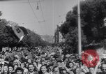 Image of Liberation of Rome Italy, 1944, second 58 stock footage video 65675040762