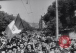 Image of Liberation of Rome Italy, 1944, second 59 stock footage video 65675040762