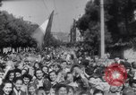 Image of Liberation of Rome Italy, 1944, second 60 stock footage video 65675040762