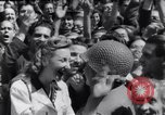 Image of Liberation of Rome Italy, 1944, second 61 stock footage video 65675040762