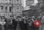 Image of Winston Churchill Quebec Canada, 1943, second 50 stock footage video 65675040767