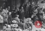 Image of Winston Churchill Quebec Canada, 1943, second 54 stock footage video 65675040767