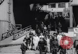Image of women in war production World War 2 Canada, 1943, second 7 stock footage video 65675040773