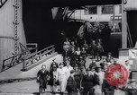 Image of women in war production World War 2 Canada, 1943, second 8 stock footage video 65675040773