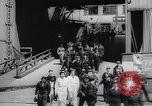 Image of women in war production World War 2 Canada, 1943, second 9 stock footage video 65675040773