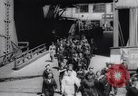 Image of women in war production World War 2 Canada, 1943, second 10 stock footage video 65675040773