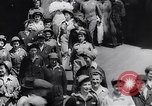Image of women in war production World War 2 Canada, 1943, second 11 stock footage video 65675040773