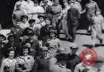 Image of women in war production World War 2 Canada, 1943, second 12 stock footage video 65675040773