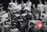 Image of women in war production World War 2 Canada, 1943, second 13 stock footage video 65675040773