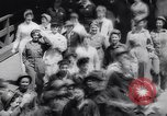 Image of women in war production World War 2 Canada, 1943, second 14 stock footage video 65675040773