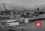 Image of women in war production World War 2 Canada, 1943, second 15 stock footage video 65675040773