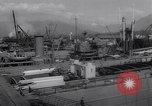 Image of women in war production World War 2 Canada, 1943, second 16 stock footage video 65675040773
