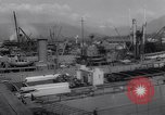 Image of women in war production World War 2 Canada, 1943, second 17 stock footage video 65675040773
