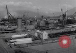Image of women in war production World War 2 Canada, 1943, second 18 stock footage video 65675040773