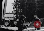 Image of women in war production World War 2 Canada, 1943, second 19 stock footage video 65675040773